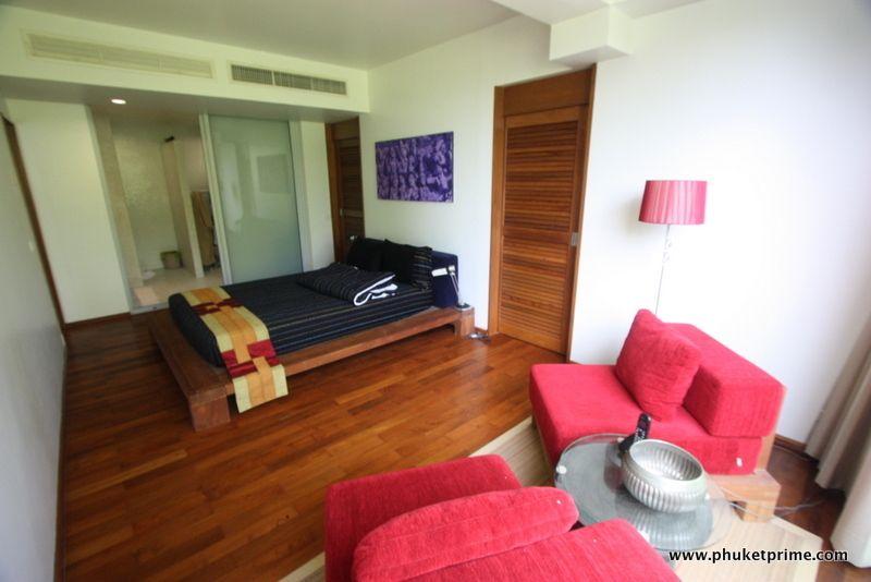 Desirable-Ocean-View-Apartment---12307.jpg