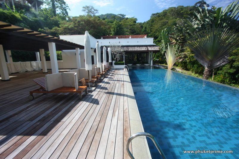 Desirable-Ocean-View-Apartment---12309.jpg