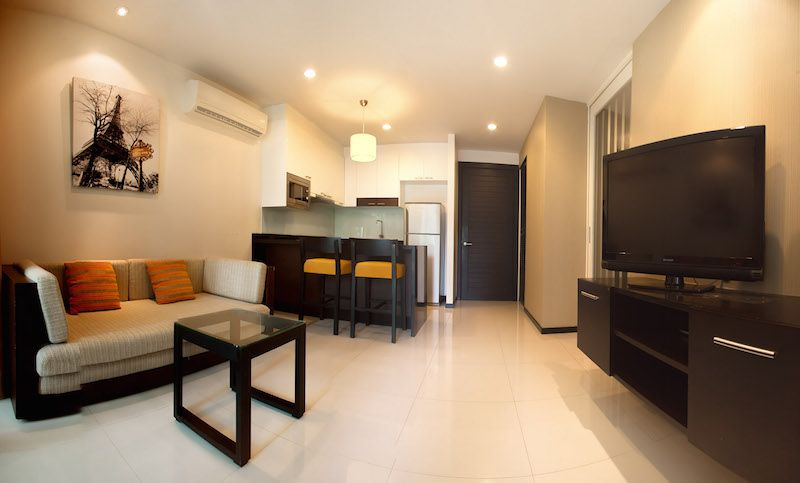 Affordable-1-Bedroom-Condominium,-Kamala---23015a-1.jpg