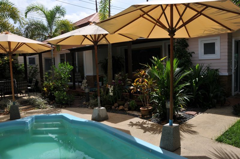 Thai-Style-4-Bedroom-Villa,-Cherngtalay---03025c1.jpg