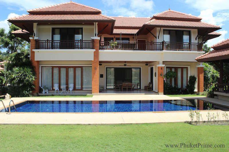 Laguna-Village-4-Bedroom-Villa---12811.jpg