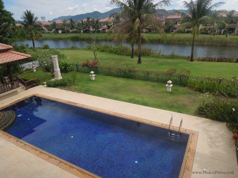 Laguna-Village-4-Bedroom-Villa---128110.jpg