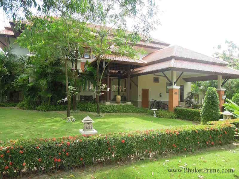 Laguna-Village-4-Bedroom-Villa---128111.jpg