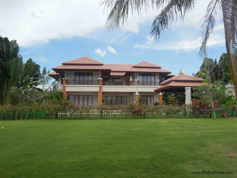 Laguna-Village-4-Bedroom-Villa---128112.jpg