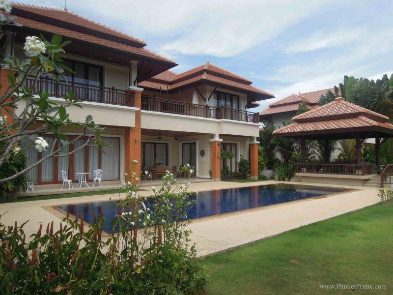 Laguna-Village-4-Bedroom-Villa---12812.jpg