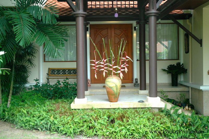 Laguna-Village-4-Bedroom-Villa---12813.jpg