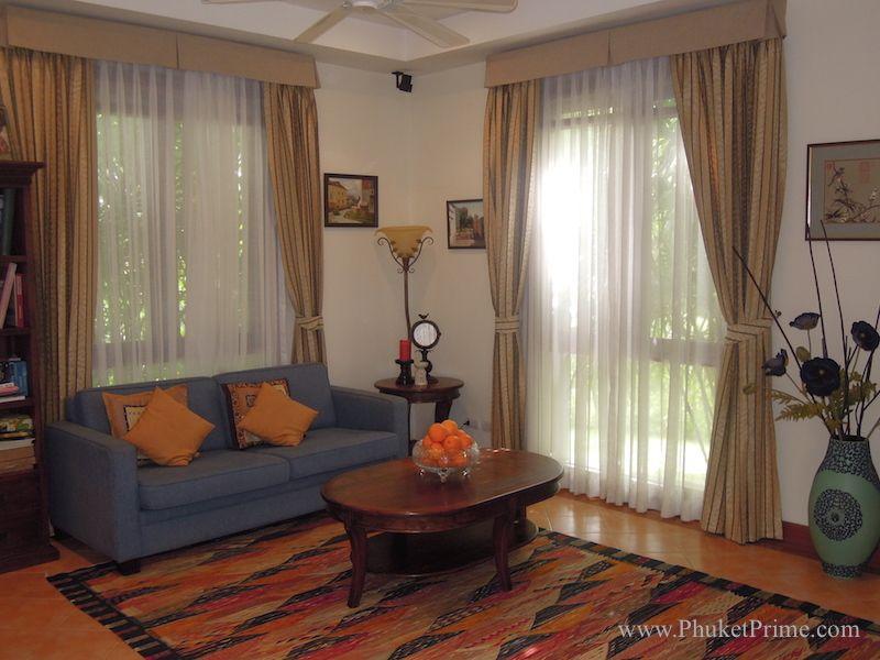 Laguna-Village-4-Bedroom-Villa---12815.jpg
