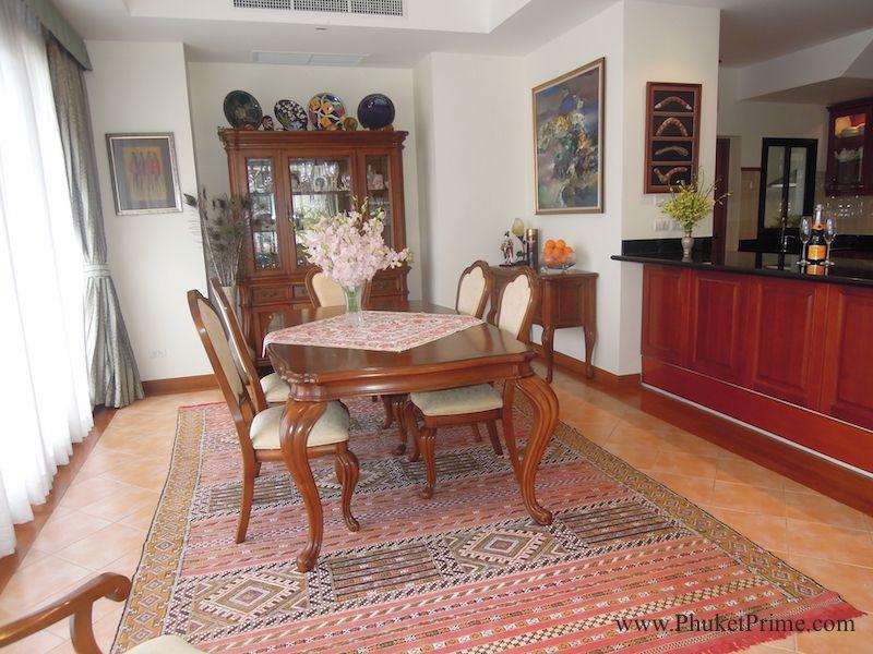 Laguna-Village-4-Bedroom-Villa---12816.jpg