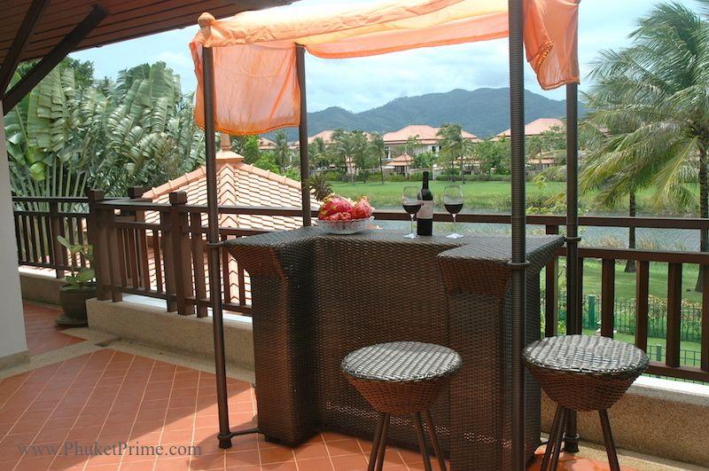 Laguna-Village-4-Bedroom-Villa---12818.jpg