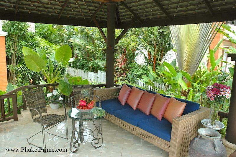 Laguna-Village-4-Bedroom-Villa---12819.jpg