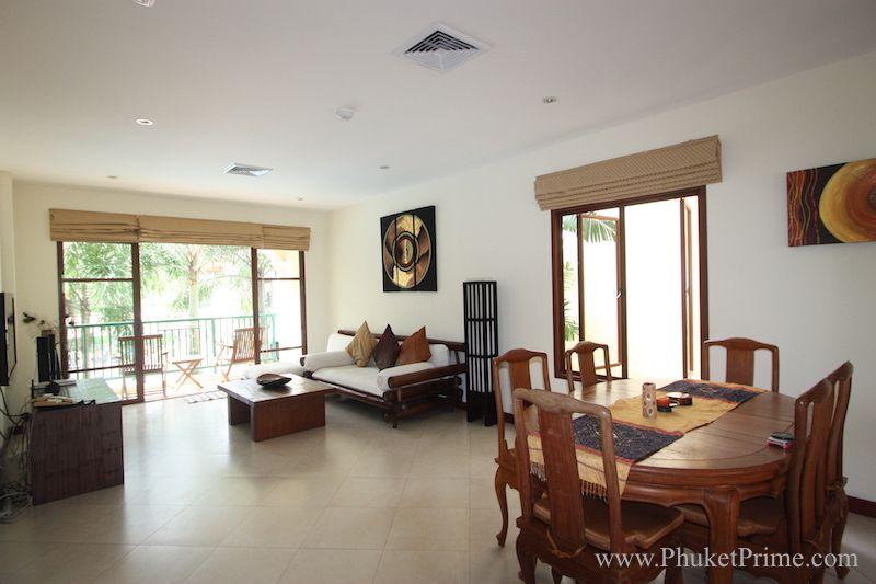 Modern-2-Bedroom-Apartment---12858.jpg