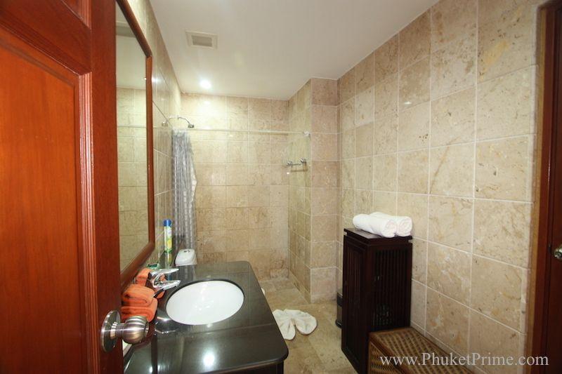 Modern-2-Bedroom-Apartment---12859.jpg