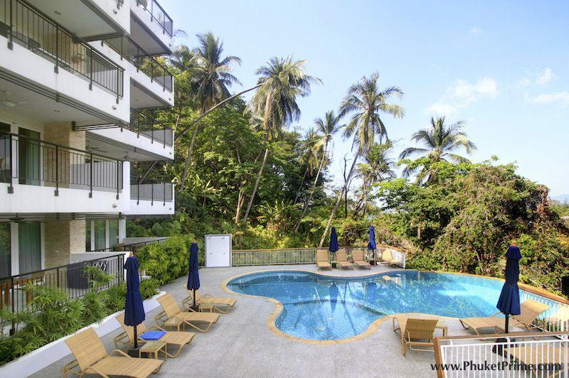 Partial-Sea-View-2-Bedroom-Apartment---12972.jpg
