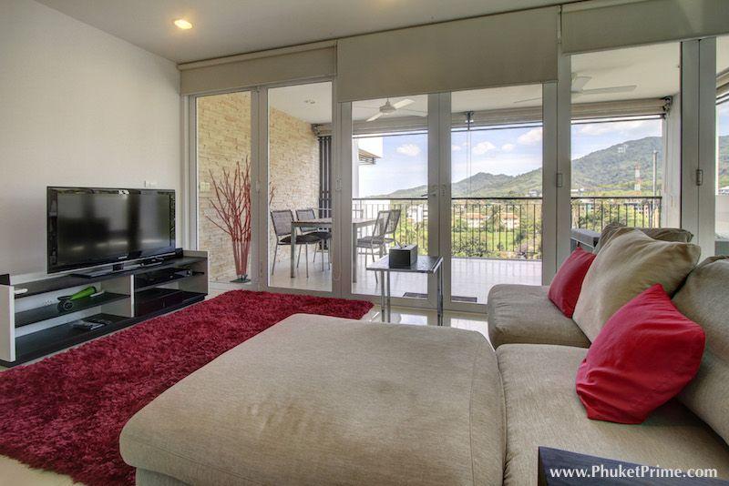 Partial-Sea-View-2-Bedroom-Apartment---12974.jpg