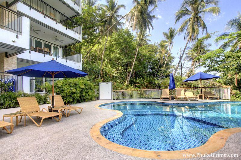 Partial-Sea-View-2-Bedroom-Apartment---12979.jpg