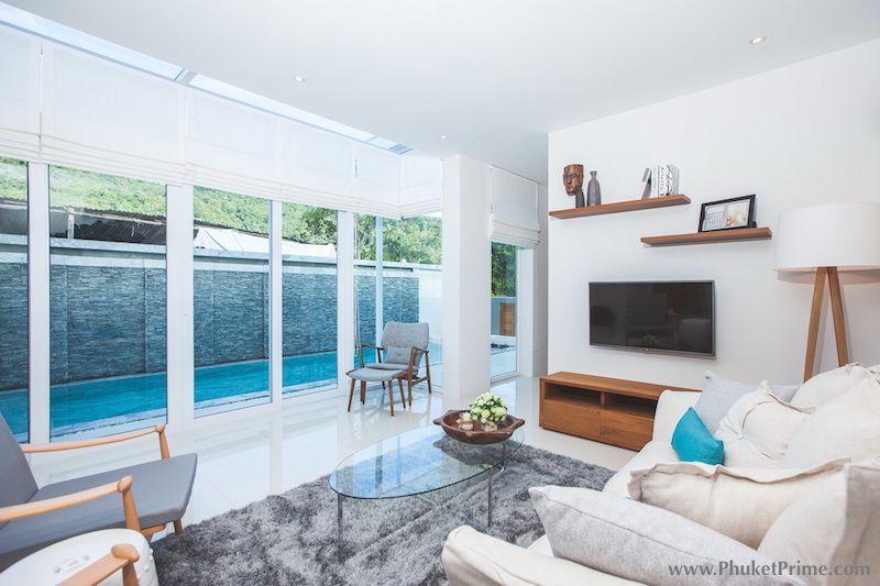 Modern-1-3-Bedrooms-Pool-Villas-in-Kamala---1316D1.jpg