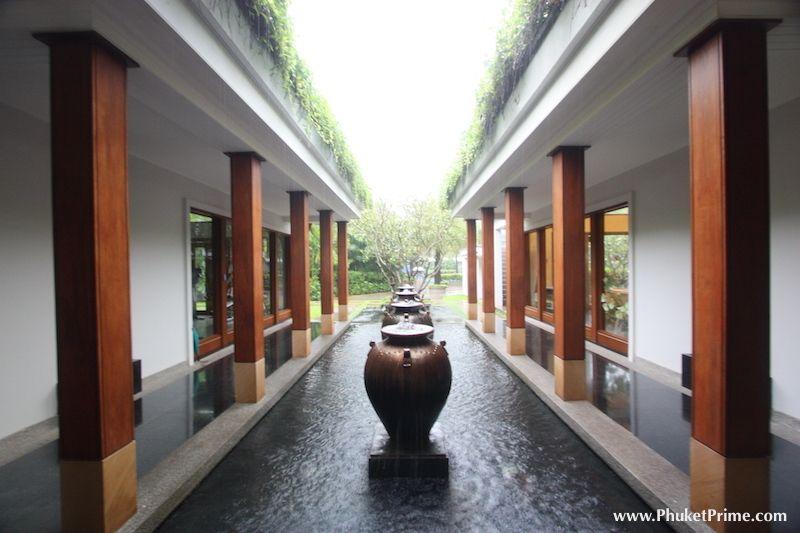 Luxury-3-Bedroom-Penthouse-Apartment---13031.jpg
