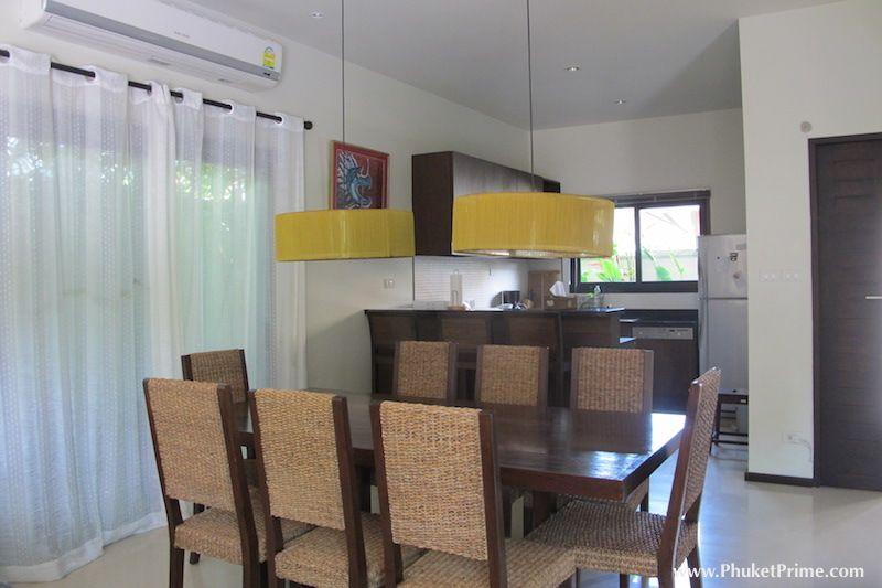 Modern-5-Bedroom-Pool-Villa---1350LR3.jpg