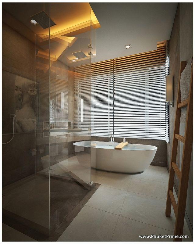 Ultra-Modern-3-Bedroom-Pool-Villa---1462D10.jpg