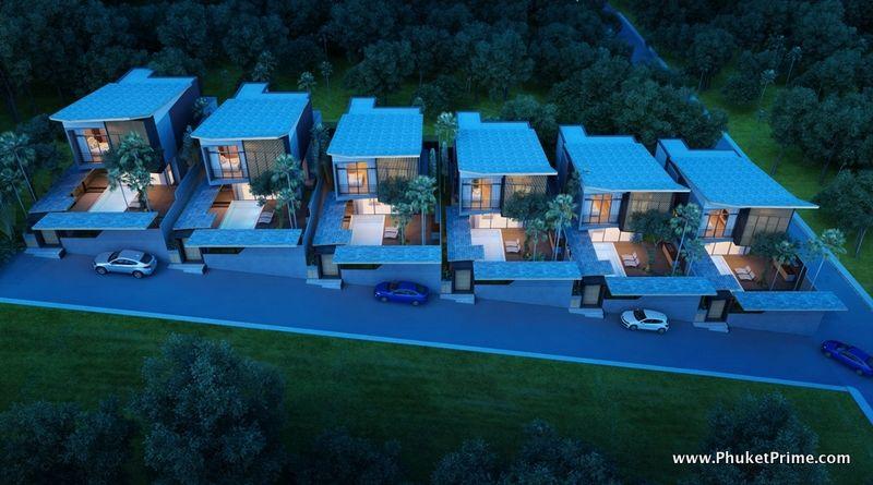Ultra-Modern-3-Bedroom-Pool-Villa---1462D12.jpg