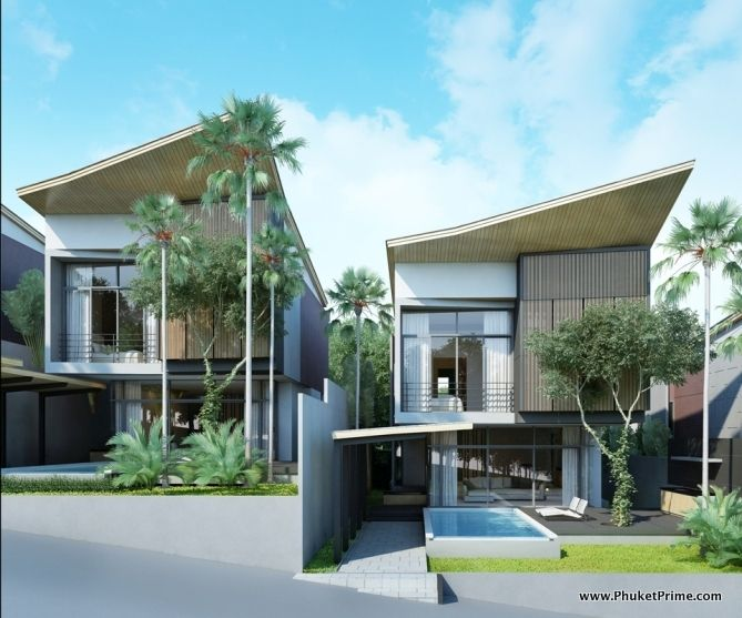 Ultra-Modern-3-Bedroom-Pool-Villa---1462D2.jpg