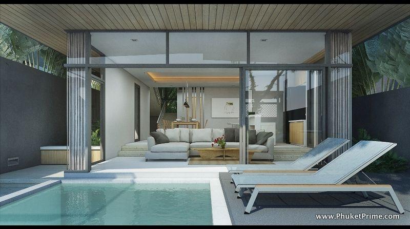 Ultra-Modern-3-Bedroom-Pool-Villa---1462D6.jpg