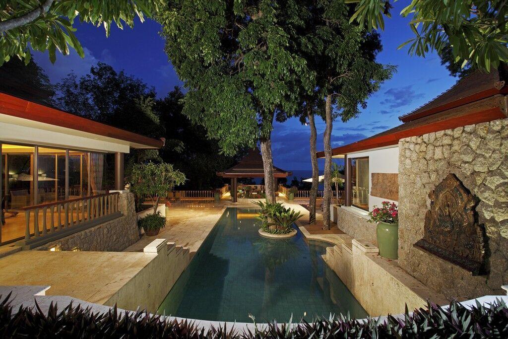 Majestic-Sea-View-3-Bedroom-Villa---1436HS1.jpg