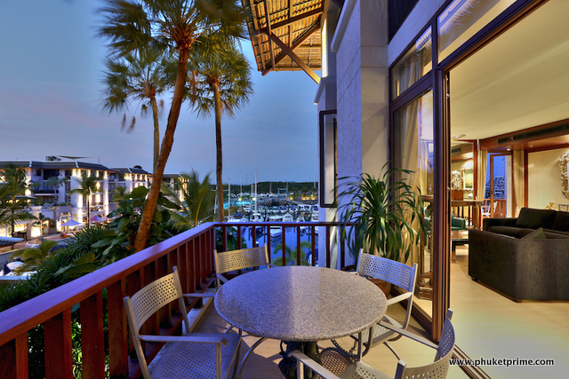 See Marina-View 2-Bedroom Apartment -1486 details