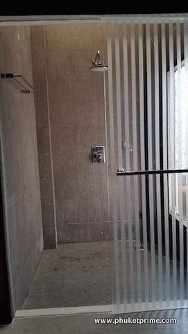 Stylish-Modern-2-Bedroom-Pool-Villa---1516-Seastone11.jpg