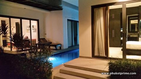 Stylish-Modern-2-Bedroom-Pool-Villa---1516-Seastone12.jpg