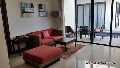 Stylish-Modern-2-Bedroom-Pool-Villa---1516-Seastone5.jpg