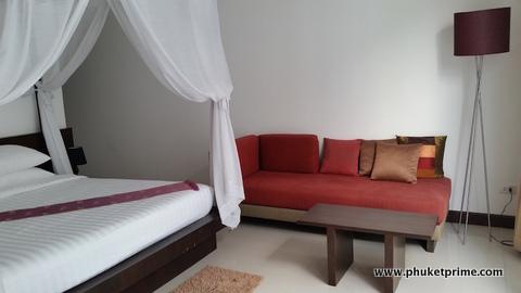 Stylish-Modern-2-Bedroom-Pool-Villa---1516-Seastone6.jpg