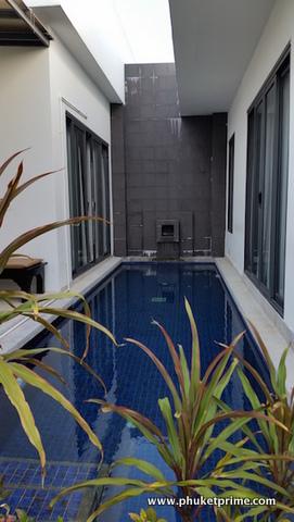 Stylish-Modern-2-Bedroom-Pool-Villa---1516-Seastone7.jpg