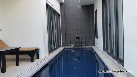 Stylish-Modern-2-Bedroom-Pool-Villa---1516-Seastone8.jpg