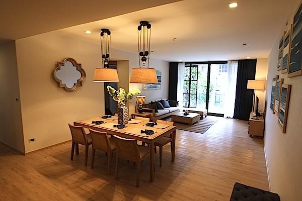 Luxury-3-Bedroom-Beachside-Apartment---1520-Baan-Mai-Khao10.jpg