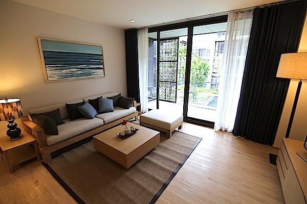Luxury-3-Bedroom-Beachside-Apartment---1520-Baan-Mai-Khao11.jpg