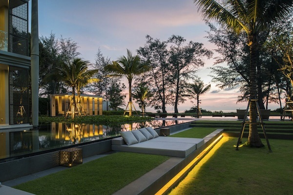 Luxury-3-Bedroom-Beachside-Apartment---1520-Baan-Mai-Khao2.jpg