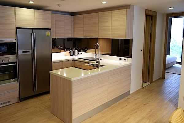 Luxury-3-Bedroom-Beachside-Apartment---1520-Baan-Mai-Khao8.jpg