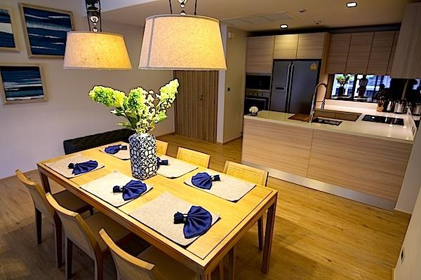 Luxury-3-Bedroom-Beachside-Apartment---1520-Baan-Mai-Khao9.jpg