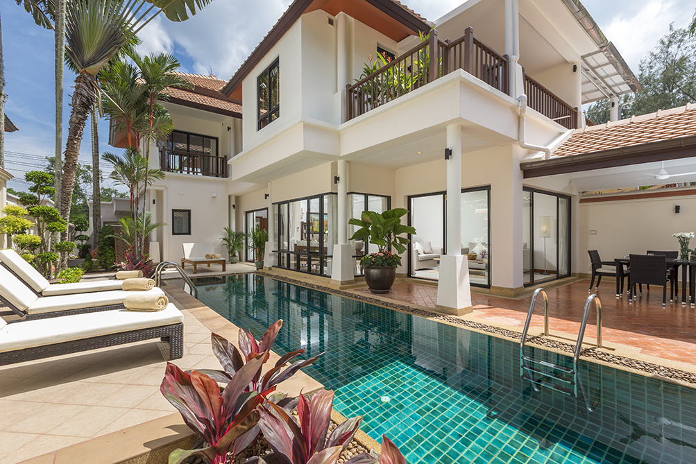 3-Bedroom-Golf-View-Villa---1524-Laguna-Fairway1.jpg