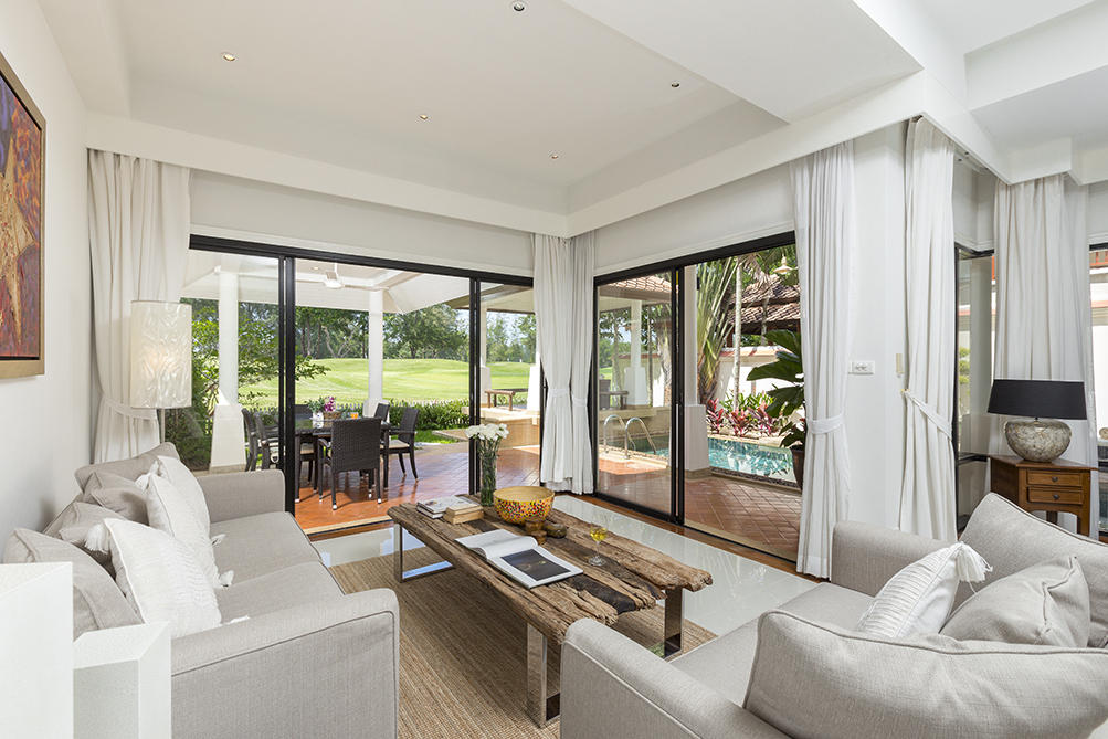 3-Bedroom-Golf-View-Villa---1524-Laguna-Fairway3.jpg