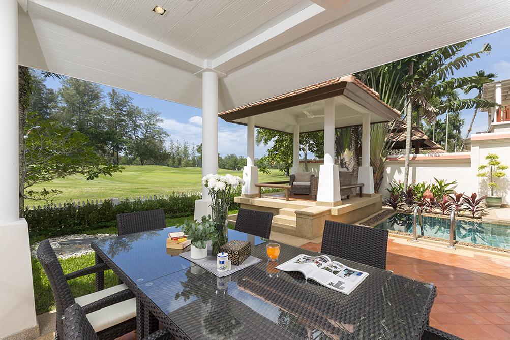 3-Bedroom-Golf-View-Villa---1524-Laguna-Fairway5.jpg