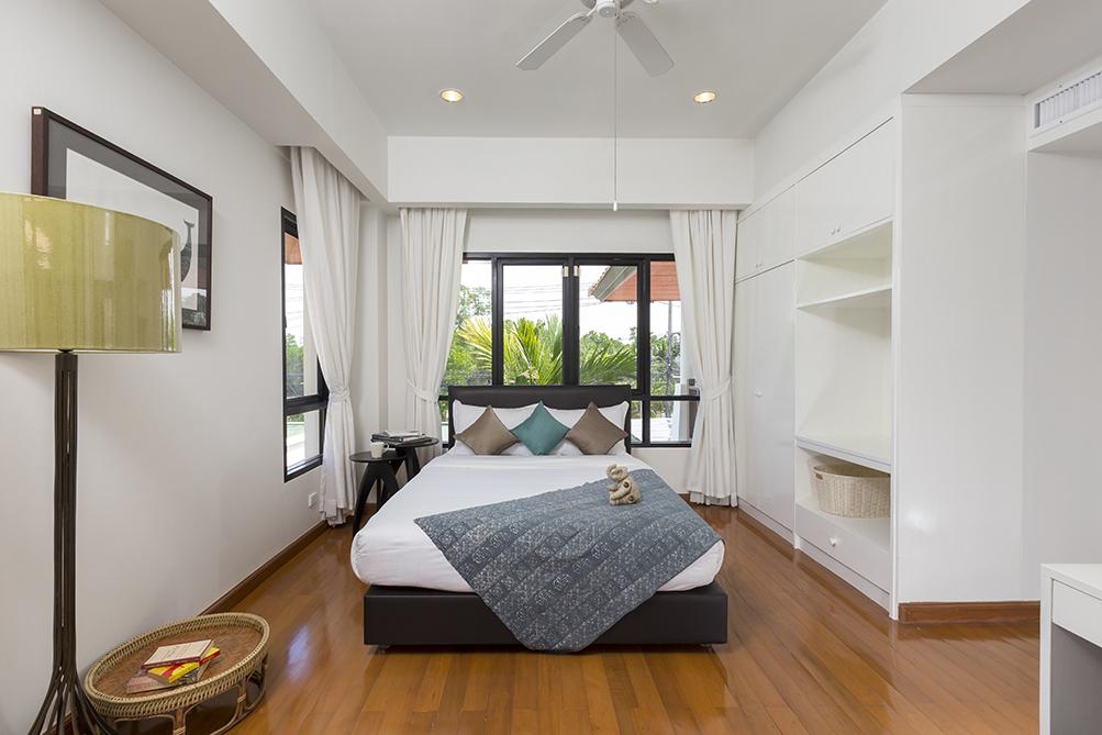 3-Bedroom-Golf-View-Villa---1524-Laguna-Fairway7.jpg