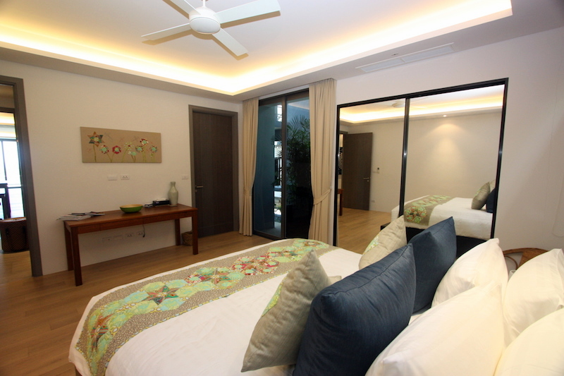 1576-Prime-apartment-at-Residences-Overlooking-Layan10.jpg