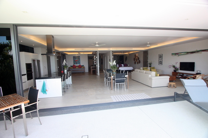 1576-Prime-apartment-at-Residences-Overlooking-Layan12.jpg