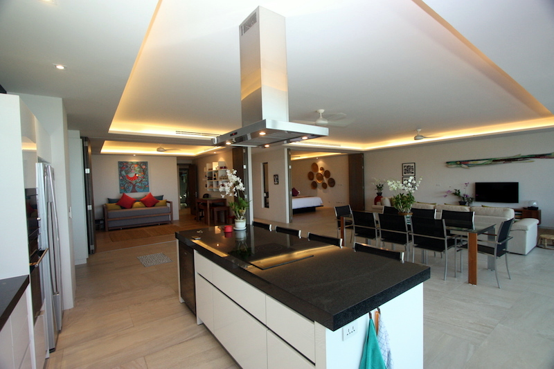 1576-Prime-apartment-at-Residences-Overlooking-Layan5.jpg