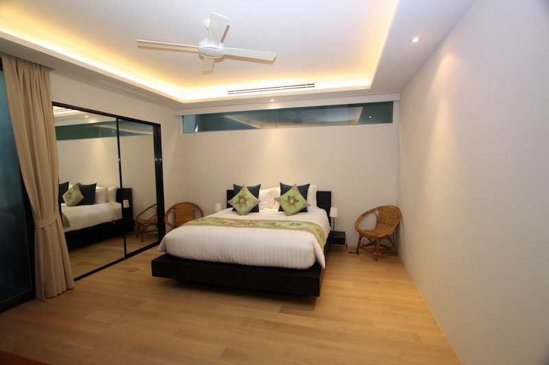 1576-Prime-apartment-at-Residences-Overlooking-Layan9.jpg
