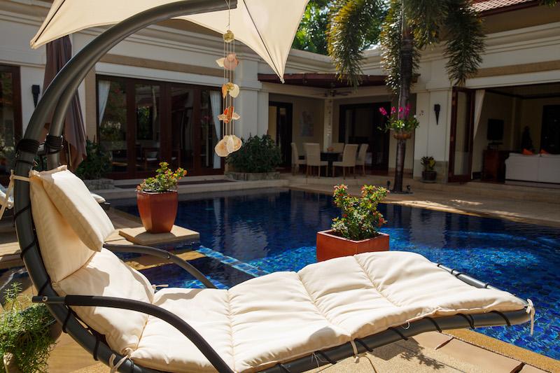 Sai-Taan-4-Bed-Luxury-Villa---15961.jpg