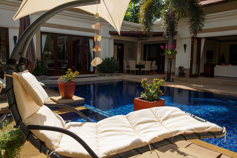 Sai-Taan-4-Bed-Luxury-Villa---159610.jpg