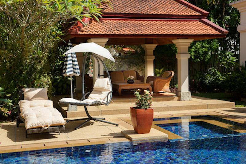 Sai-Taan-4-Bed-Luxury-Villa---15962.jpg